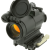 Aimpoint Introduces the CompM5 Red-Dot Optic