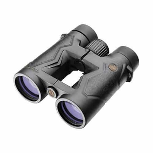 Leupold Mojave BX-3 Binoculars