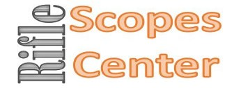 Rifle Scope Center
