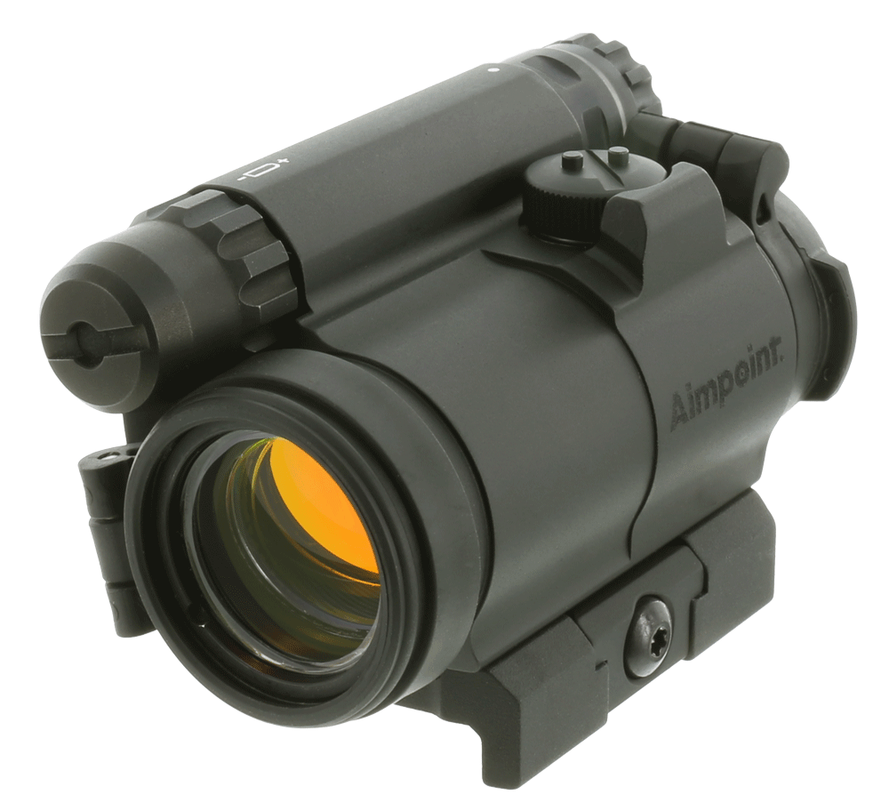 Aimpoint CompM5 Red-Dot Optic