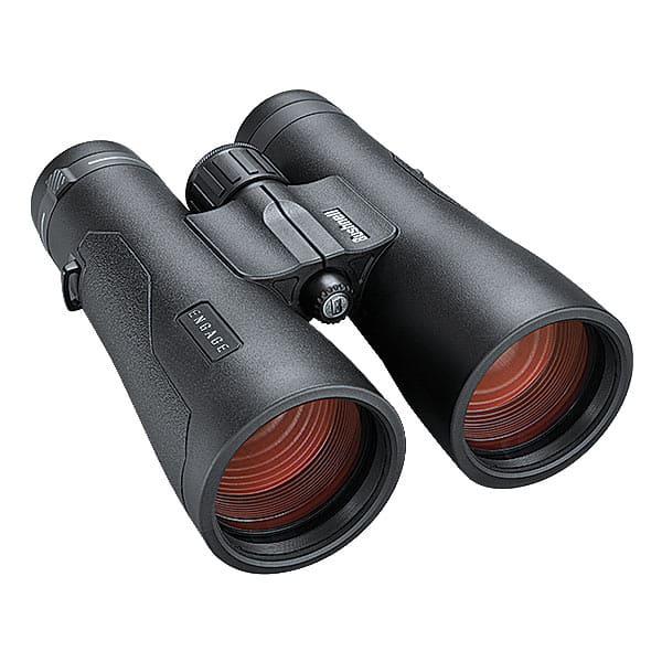 Bushnell Engage Binocular