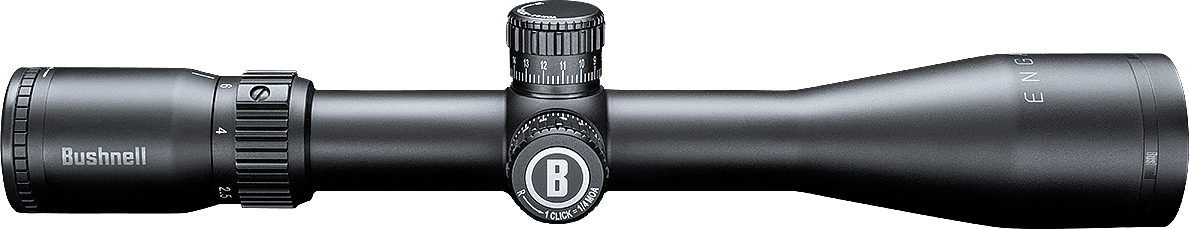 Bushnell Engage Riflescopee