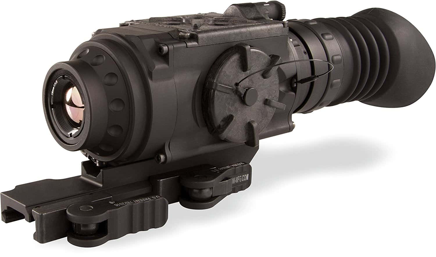 FLIR Thermosight Pro Thermal rifle scope