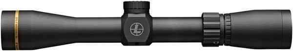 Leupold VX-Freedom Series Riflescopes
