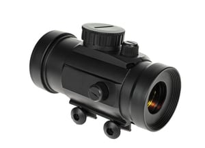 Best Red Dot Magnifiers