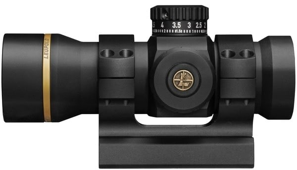 Leupold VX-Freedom RDS Red Dot Sight