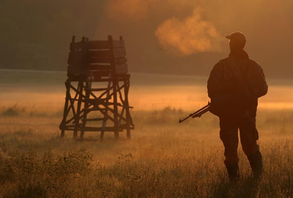 Best Long-Range Rifle Scopes