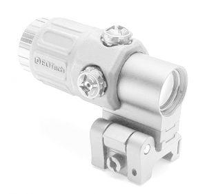 EOtech Magnifier G33