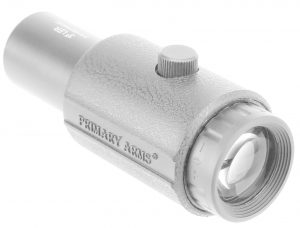 Primary Arms 3x Magnifier